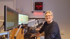 Lærer Skjeberg