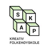 skap_logo