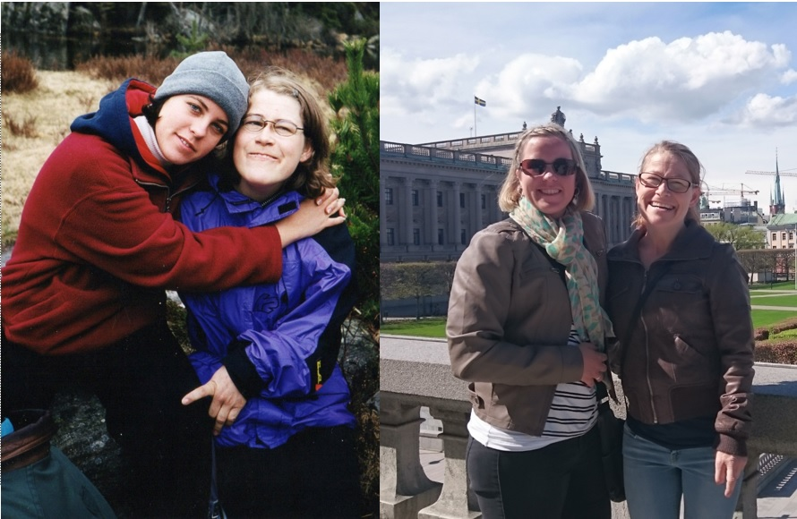 2000 og 2015