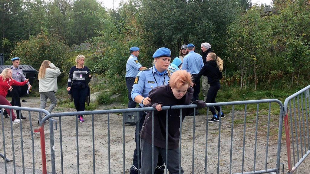 arrestasjon1b