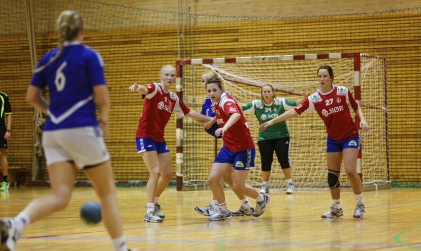 handball-grenland