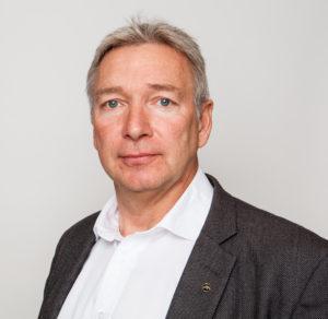 Øyvind Brandt