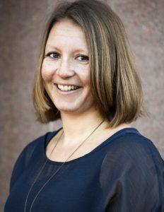 - Før i tiden søkte de fleste i løpet av sommeren, forteller Marit Asheim fra Folkehøgskolene.