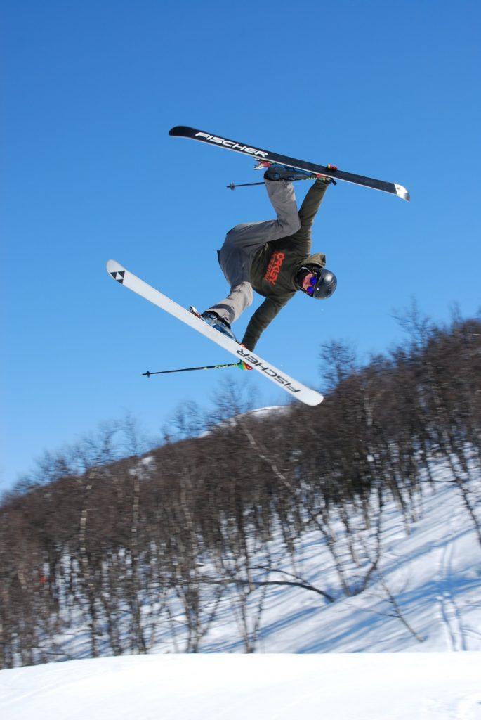 Lek, jibbing, switch, folkehøgskole, Hallingdal, snowboard