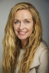 Marit Haldar professor OsloMet folkehøgskole