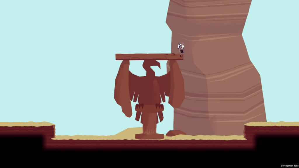 grafikk spill spillutvikling