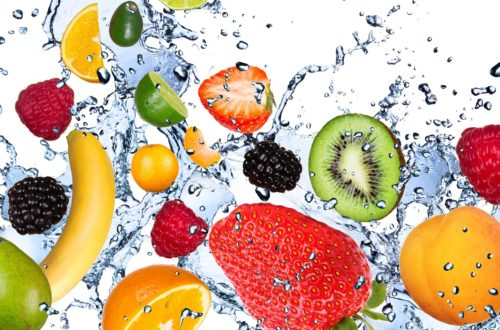 Allergier og dietter har blitt en naturlig del av kjøkkenet