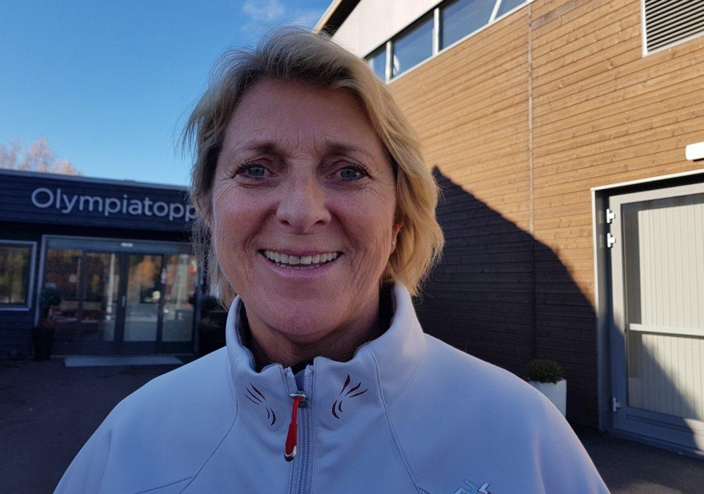 Marit Breivik folkehøgskole