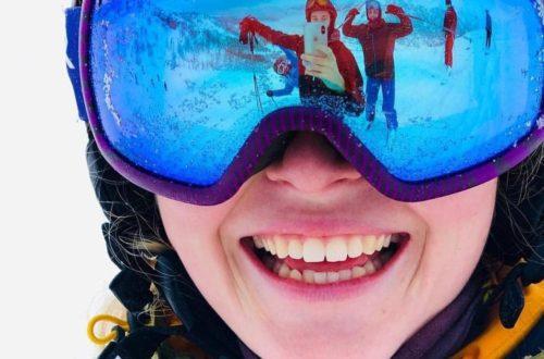 10 grunner til at dette er Norges mest fornøyde elever