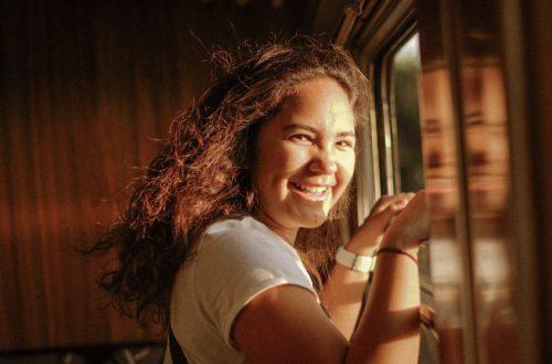 Våre 10 beste tips til å reise på interrail gjennom Europa